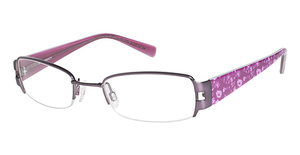 Crush 850036 850036 PURPLE CRUSH