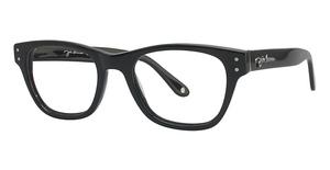 John Lennon In My Life Eyeglasses