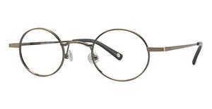 John Lennon JL 260 Eyeglasses