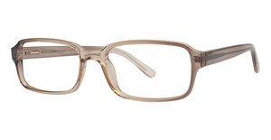 New Attitude NA-40 Eyeglasses