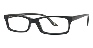 John Lennon Winston Eyeglasses