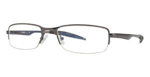 Cavanaugh & Sheffield CS 5028 Gunmetal