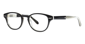 Original Penguin The Murphy Eyeglasses