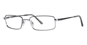 Timex X023 Eyeglasses