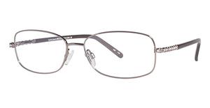 Sophia Loren SL Beau Rivage 56 Eyeglasses