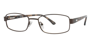 Gant GW WHITNEY Satin Brown