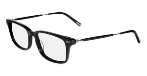 Calvin Klein CK7118 (001) Black