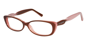 Ted Baker B860 Brown Peach