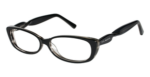 Ted Baker B860 Ebony Smoke