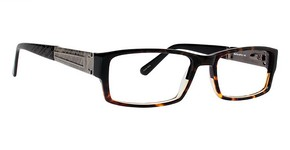 Argyleculture by Russell Simmons Magriffe Black Tort