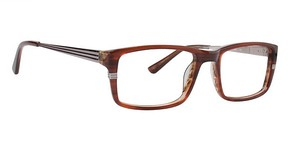 Argyleculture by Russell Simmons Miles Eyeglasses