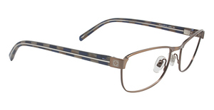 Argyleculture by Russell Simmons Thelonius Eyeglasses