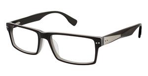 Ted Baker B854 Eyeglasses