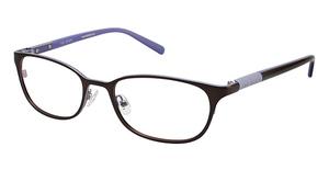 Ted Baker B206 Eyeglasses