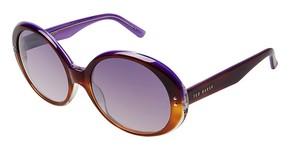Ted Baker B502 Bonita Sunglasses