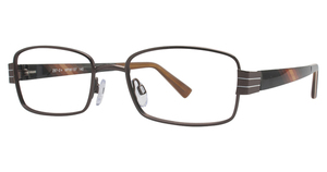 Art-Craft USA Workforce 961FF Brown