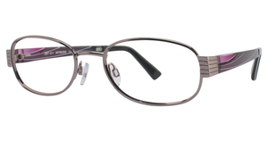 Art-Craft USA Workforce 962FF Eyeglasses