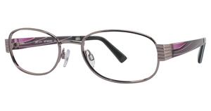 Art-Craft USA Workforce 962FF Eyeglasses