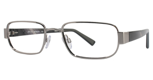 Art-Craft USA Workforce 963FF Gunmetal