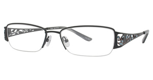 Continental Optical Imports La Scala 757 Brown