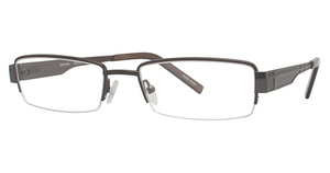 Continental Optical Imports La Scala 749 Brown