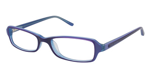 Ted Baker B827 Eyeglasses
