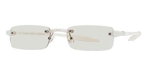 Visualites Visualites 1 +1.00 Reading Glasses