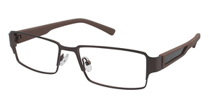 Tura T106 Brown
