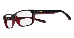 Nike Nike 7065 Dark Crystal Red