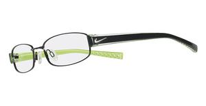 Nike Nike 8080 (001) Shiny Black