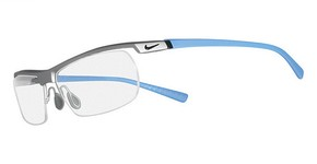 Nike NIKE 7071/2 Eyeglasses