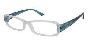 Humphrey's 583020 03 Blue Fade