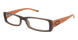 Humphrey's 583018 Brown