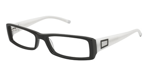 Humphrey's 583018 12 Black