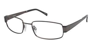 TITANflex 820595 Olive/Black