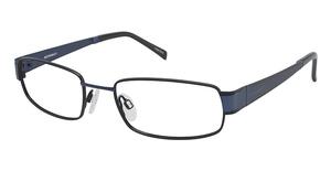 TITANflex 820595 Black/Blue 3001