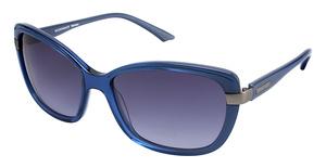 Brendel 906002 90600270 BLUE