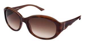 Brendel 906006 90600660 BROWN