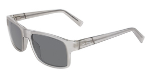 Nautica N6158S Frosted Crystal