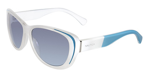 Nautica N6160SNP Ocean Blue