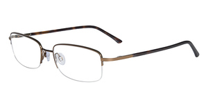 Altair A4014 Brown