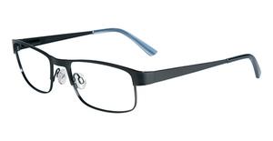 Altair A4016 Eyeglasses