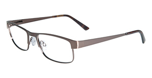 Altair A4016 Antique Brown