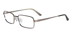 Altair A4013 Eyeglasses