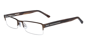 Altair A4015 Brown