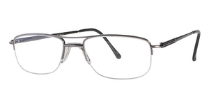 Stetson Stetson 288 Eyeglasses