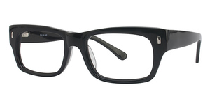 JR Vision Group GA3112 12 Black