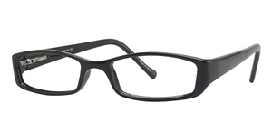 JR Vision Group EL1012 12 Black