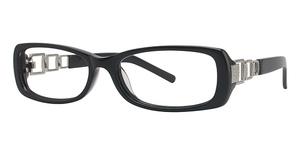 JR Vision Group GA3113 12 Black