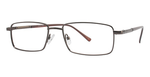 Jubilee 5799 Brown